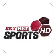 SKYNET Sports HD