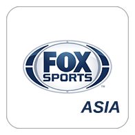 Fox Sports HD (TH)