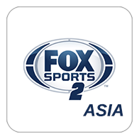 Fox Sports 2 (TH)