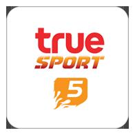 True sport 5