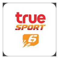 True sport 6