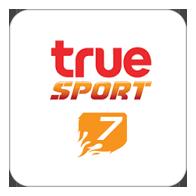 True sport 7