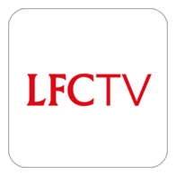 LFCTV (UK)