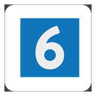 6 Eren