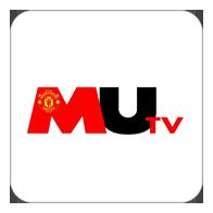 MUTV (UK)