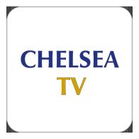 Chelsea TV (UK)