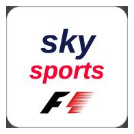 Sky Sports F1 (UK)