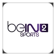 bEin Sports 2 (AU)