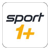 Sport 1+ (DE)