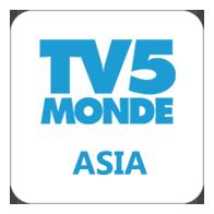 TV5 monde (TH)