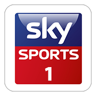 Skysport 1 (DE)