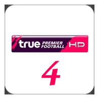 True Premier HD 4