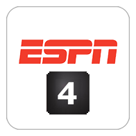 Fox Sports 4 (NL)
