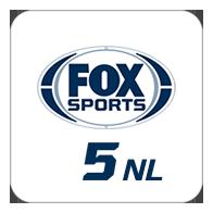 Fox Sports 5 (NL)