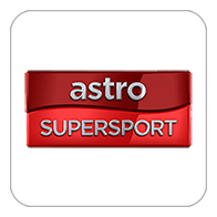 Astro Supersport (MY)