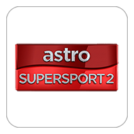 Astro Supersport 2 (MY)