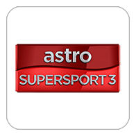 Astro Supersport 3 (MY)