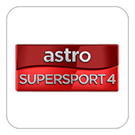Astro Supersport 4 (MY)