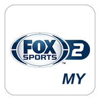 Fox Sports 2 (MY)