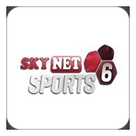 SKYNET Sports 6