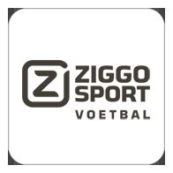 ZIGGO Sport Voetbal (NL)