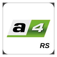 Areana Sport 4 (SR)