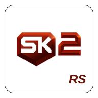 Sport Klub 2