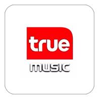 True Music (357)