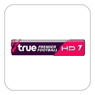 True Premier HD 1(TH)