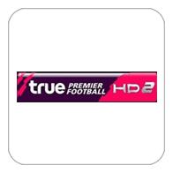True Premier HD 2(TH)