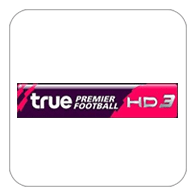True Premier HD 3(TH)
