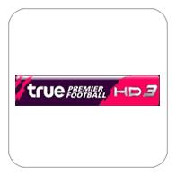 Logo Channel epl3