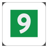 Canal 9 (DK)