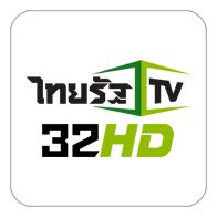 Thairath TV