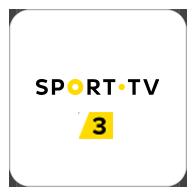Sport TV 3 (PT)