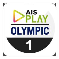 AIS Play Olympic 1