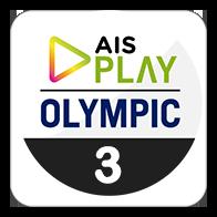 AIS Play Olympic 3
