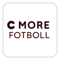 C More Football