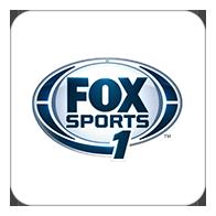 Fox Sports 1 (US)