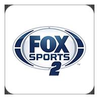 Fox Sports 2 (US)
