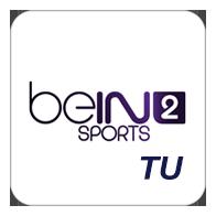 bEin Sports 2 (TU)