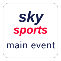 Sky Sports Main Event (UK)