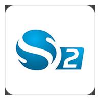 Super Sport 2 (AL)