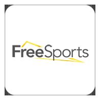 Free Sports (UK)
