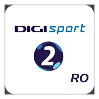 Digi Sport 2 (RM)