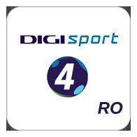Digi Sport 4 (RM)