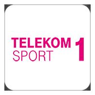 telekomsport1 (RO)