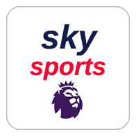 Sky Sports Permiere (UK)