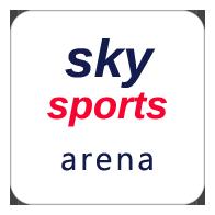 Sky Sports Areana (UK)