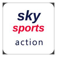 Sky Sports Action (UK)